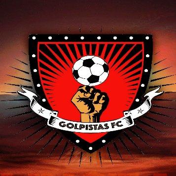 GOLPISTAS FC 8berpe10