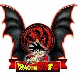 FC DRAGONBALL Hg5imm10