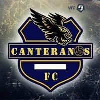 CF CANTERANOS Ssgizt10
