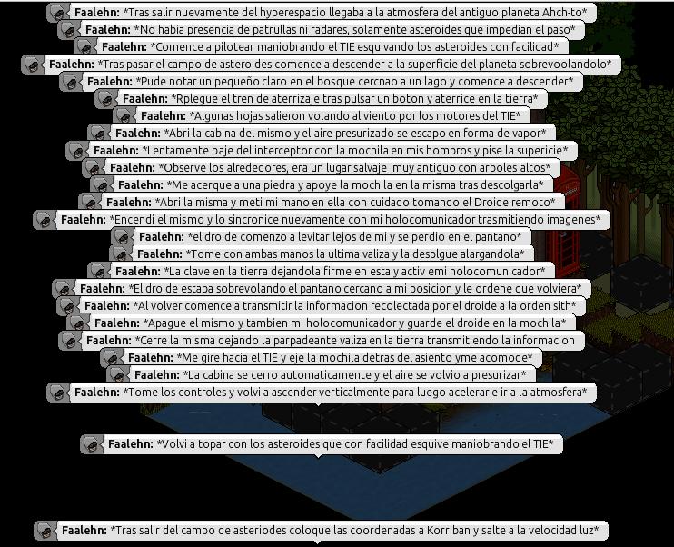Registro de Acontecimientos - Página 9 Espia_11