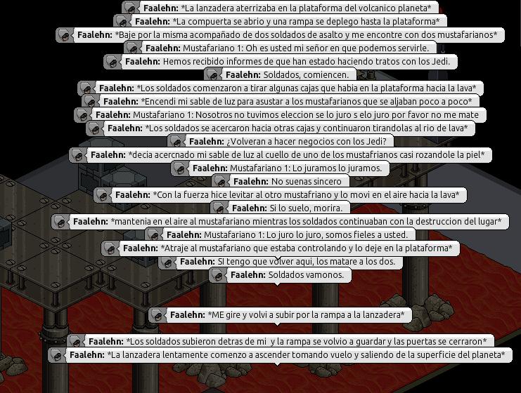 Registro de Acontecimientos - Página 9 Exotor11
