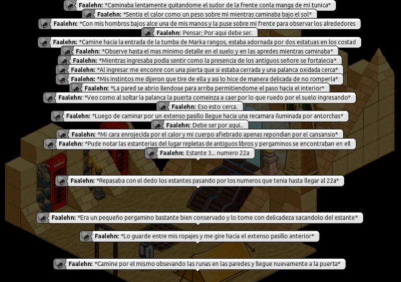 Registro de Acontecimientos - Página 9 Ragnos10