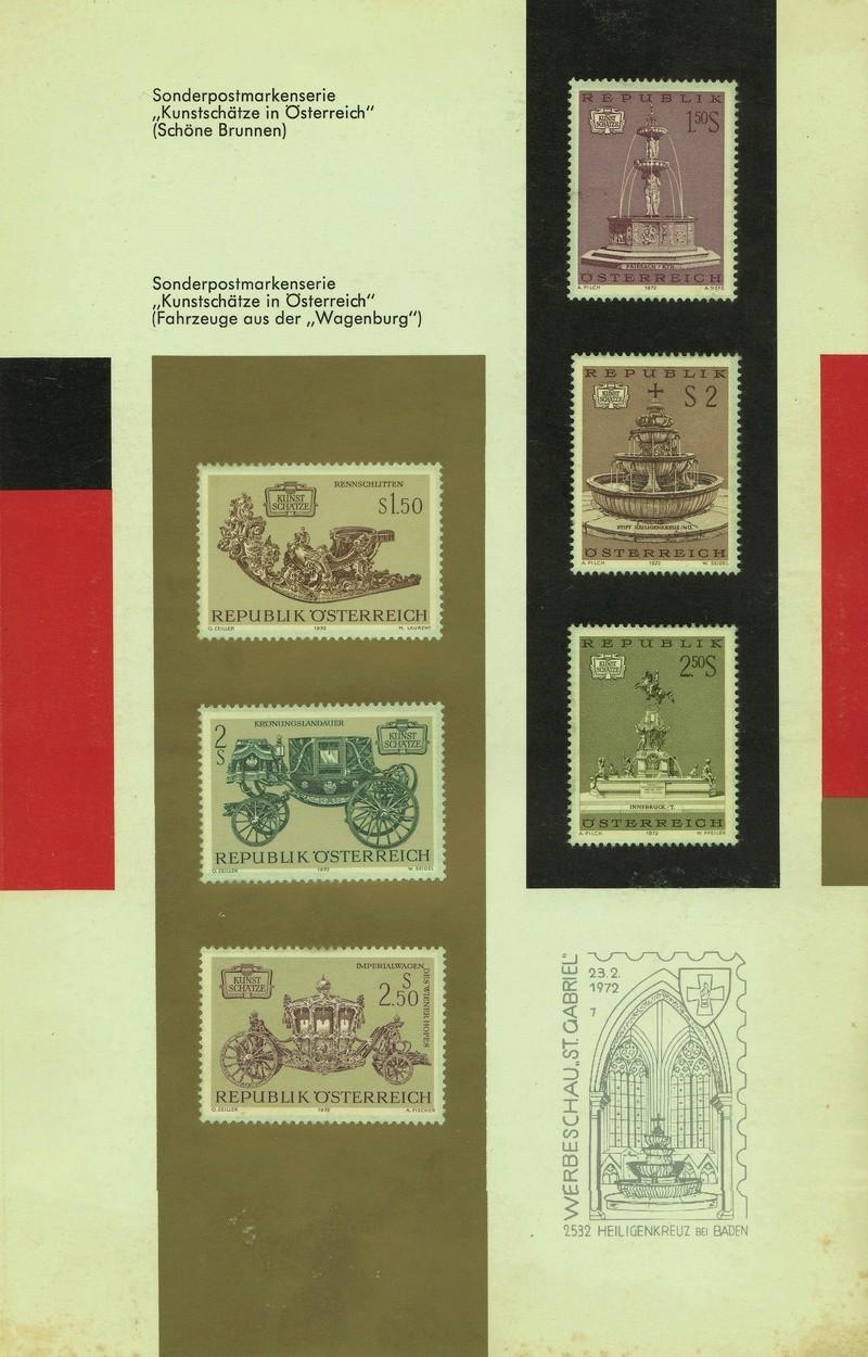 """""""Jahreszusammenstellung"""" 1971 - 1983 1972_s10"""