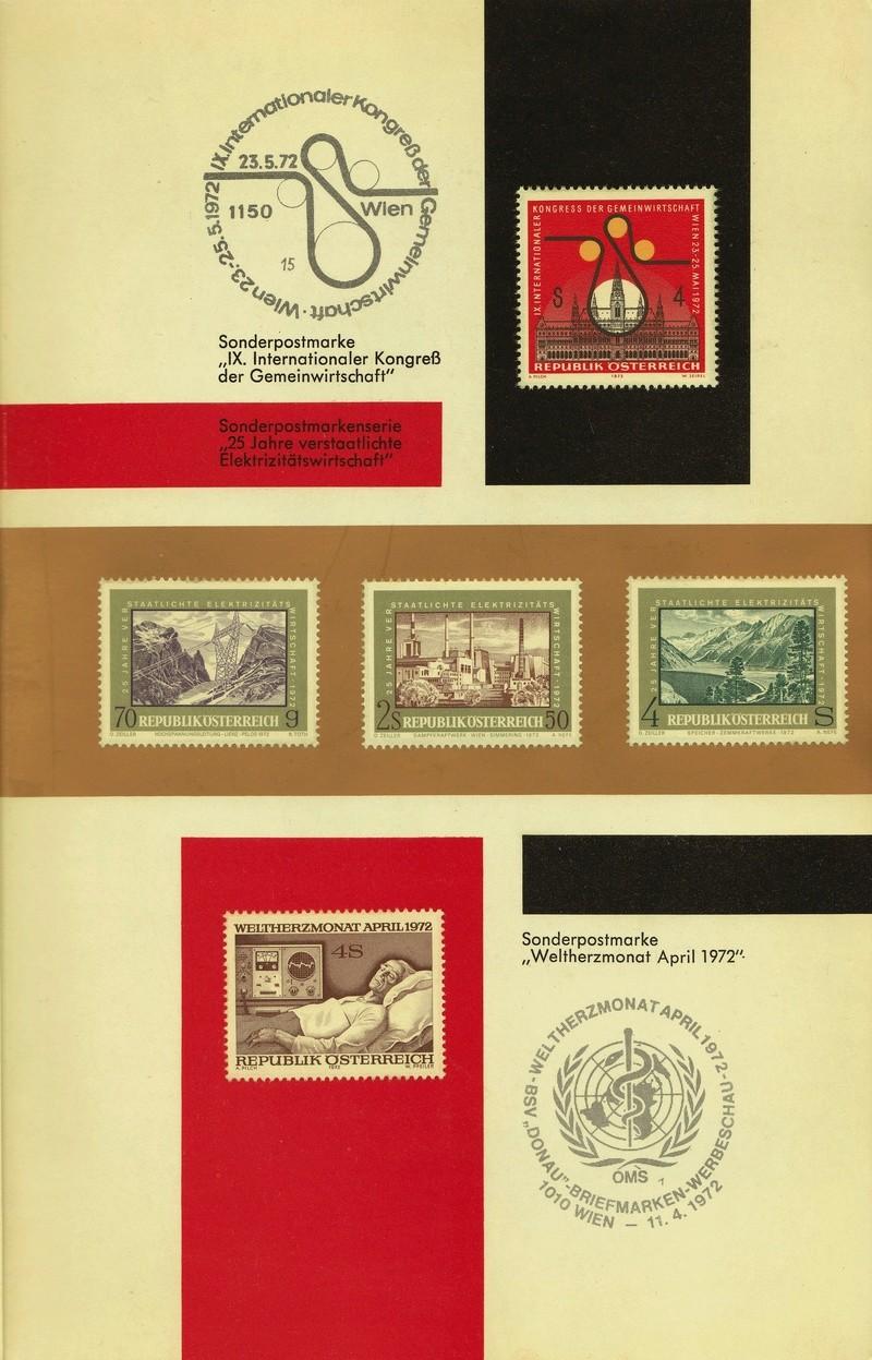 """""""Jahreszusammenstellung"""" 1971 - 1983 1972_s11"""