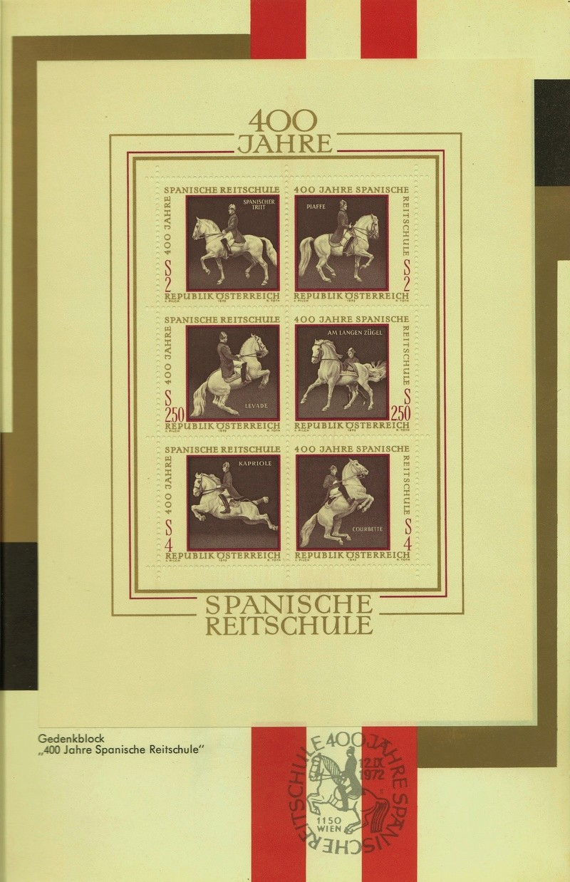 """""""Jahreszusammenstellung"""" 1971 - 1983 1972_s12"""