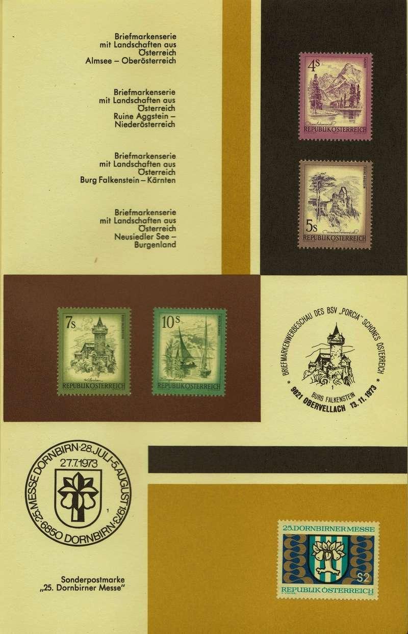 """""""Jahreszusammenstellung"""" 1971 - 1983 1973_s11"""
