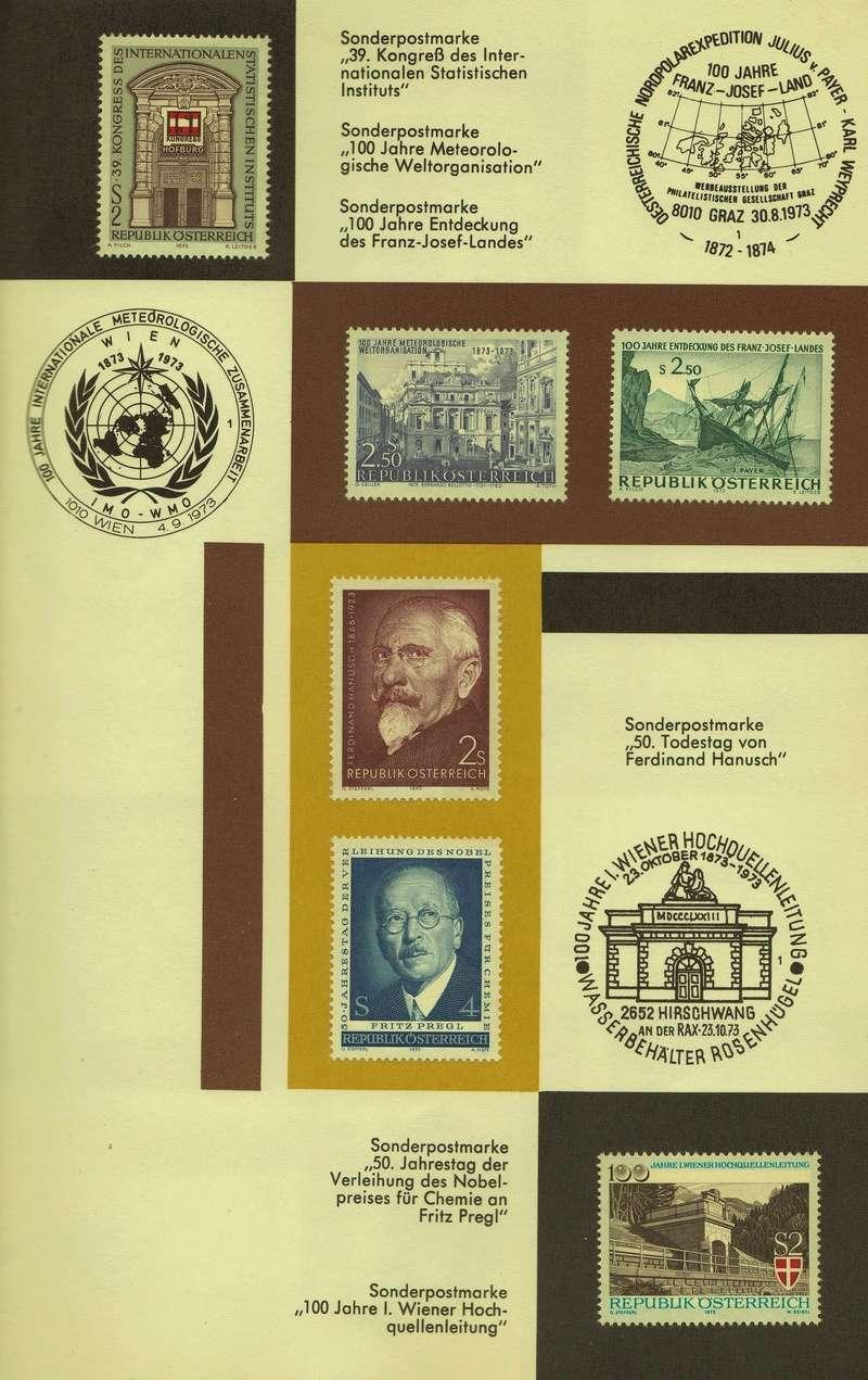 """""""Jahreszusammenstellung"""" 1971 - 1983 1973_s12"""