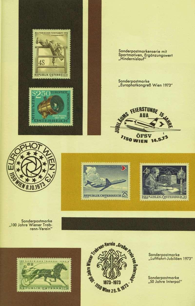 """""""Jahreszusammenstellung"""" 1971 - 1983 1973_s13"""