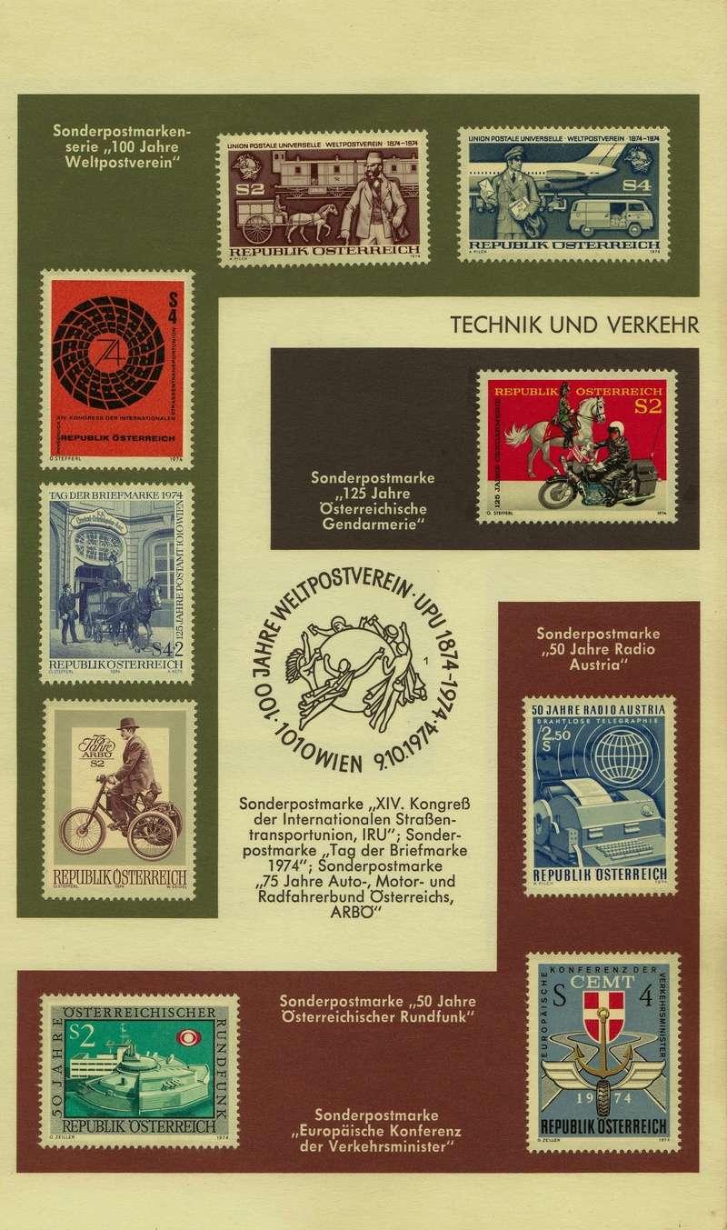 """""""Jahreszusammenstellung"""" 1971 - 1983 1974_s12"""