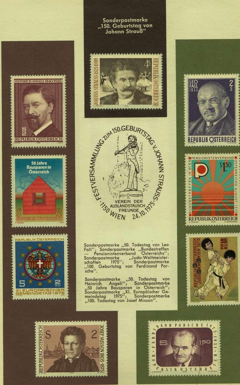 """""""Jahreszusammenstellung"""" 1971 - 1983 1975_s10"""
