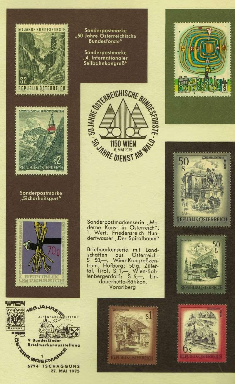 """""""Jahreszusammenstellung"""" 1971 - 1983 1975_s11"""