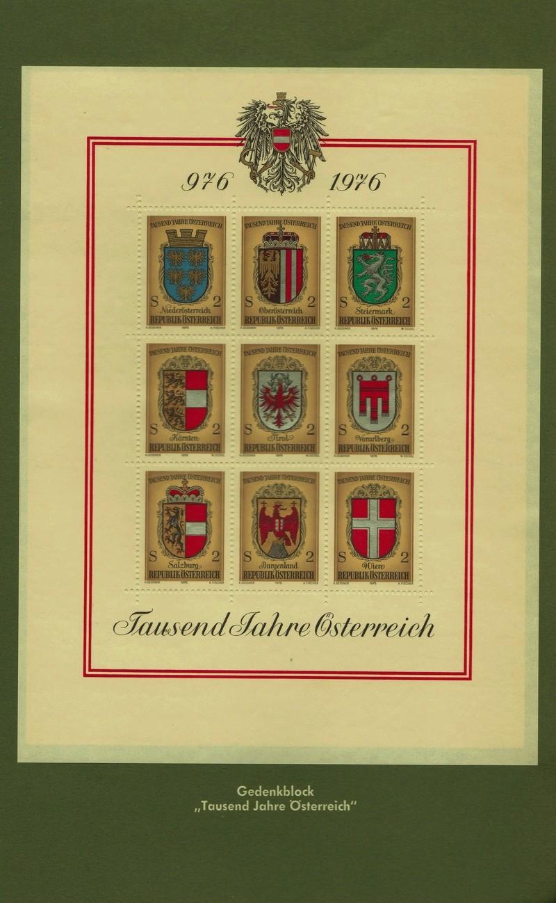 """""""Jahreszusammenstellung"""" 1971 - 1983 1976_s13"""