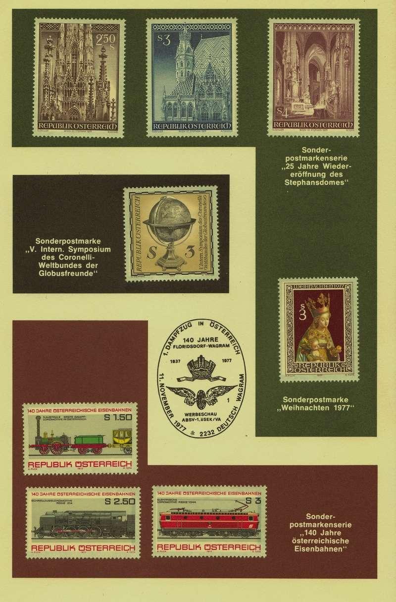 """""""Jahreszusammenstellung"""" 1971 - 1983 1977_s12"""