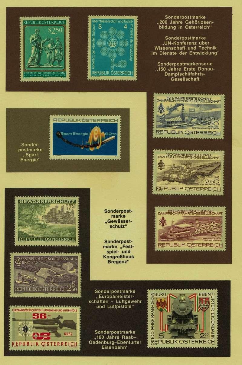 """""""Jahreszusammenstellung"""" 1971 - 1983 1979_s12"""