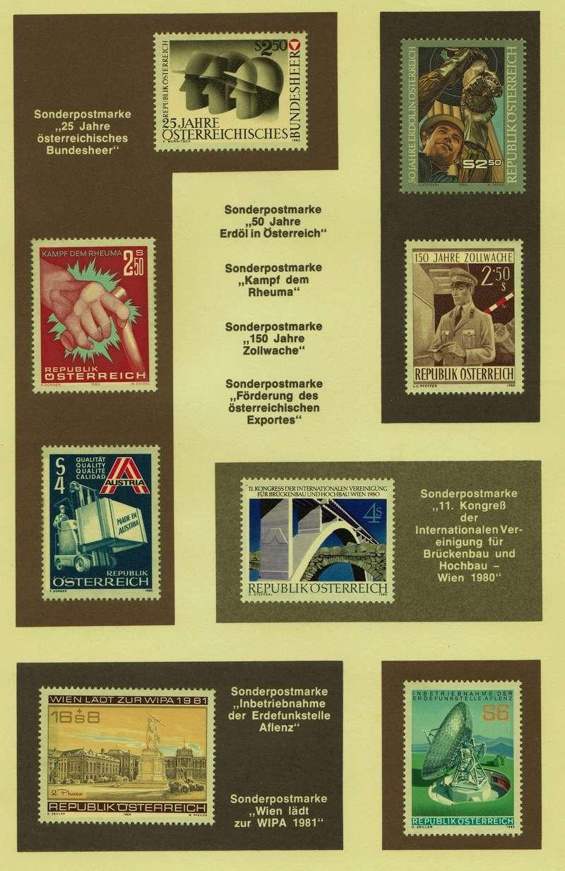 """""""Jahreszusammenstellung"""" 1971 - 1983 1980_s11"""