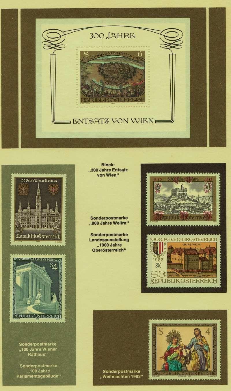 """""""Jahreszusammenstellung"""" 1971 - 1983 1983_s11"""