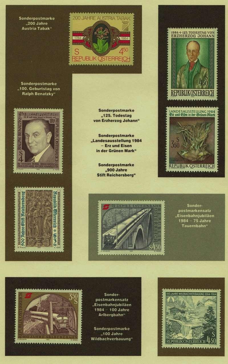 """""""Jahreszusammenstellung"""" 1971 - 1983 1984_s11"""