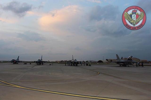 صفقه مقاتلات F-16 للعراق .......متجدد  - صفحة 28 17426112