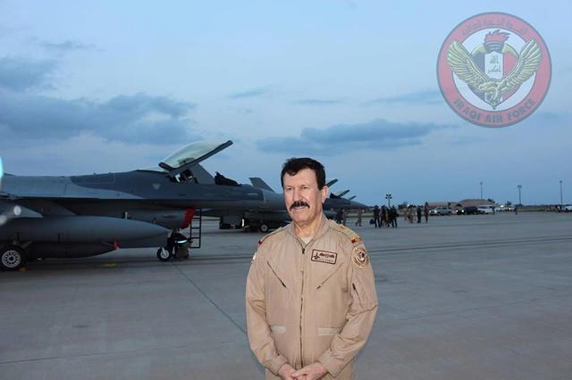 صفقه مقاتلات F-16 للعراق .......متجدد  - صفحة 28 17457410