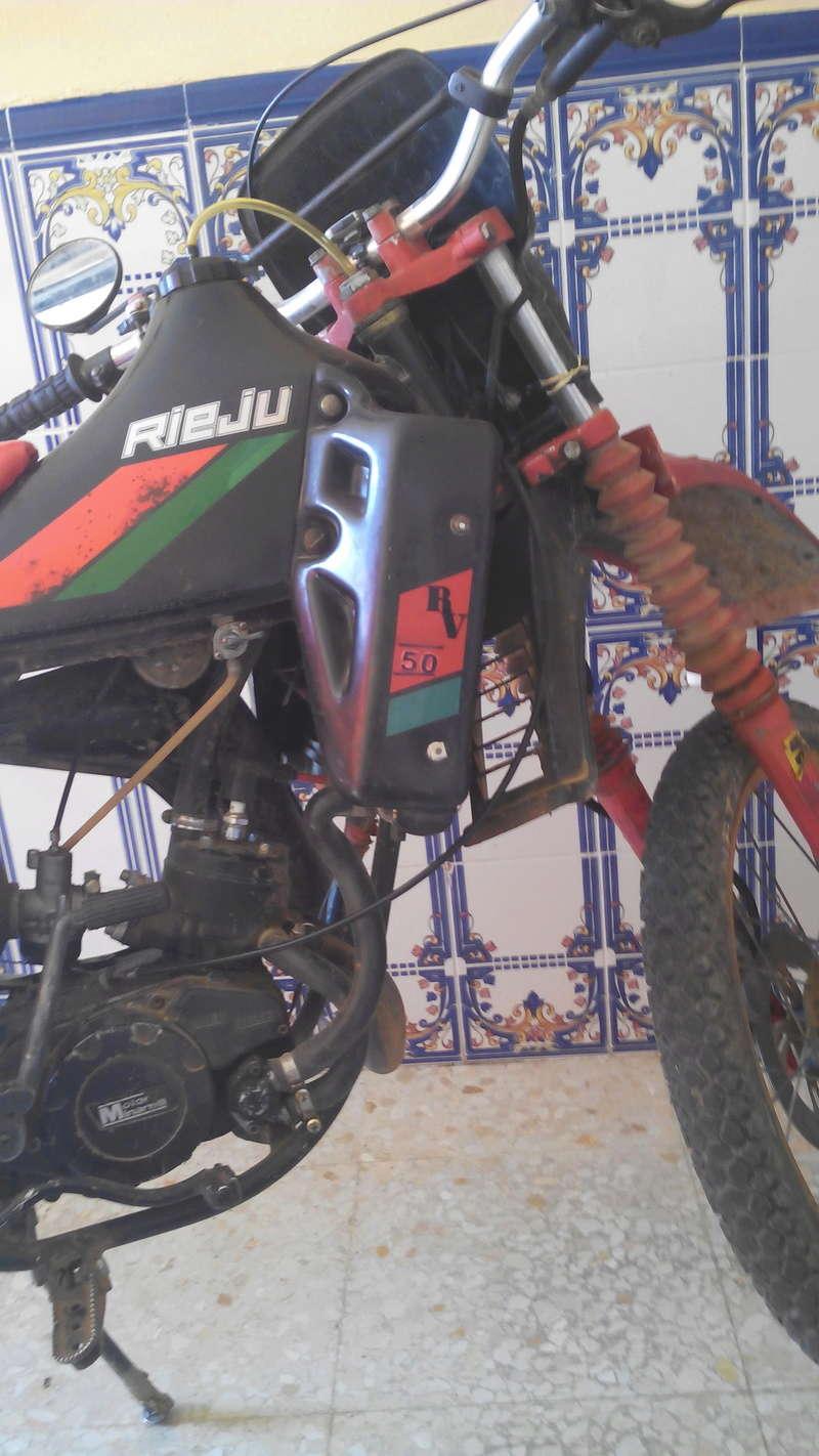 amortiguador - Rieju rv restaurasion Img_2040