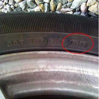 Dicas e curiosidades sobre os pneus Pneu_f10