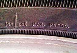 Dicas e curiosidades sobre os pneus Pneu_p10
