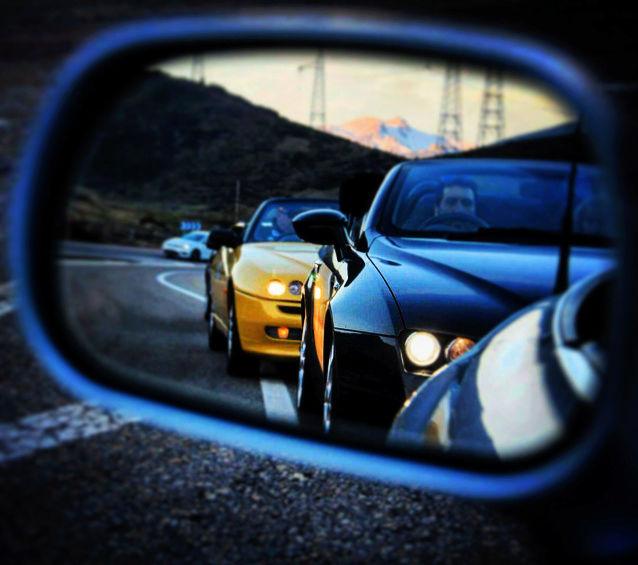 Concurso de fotografias roadsteras Img_9511
