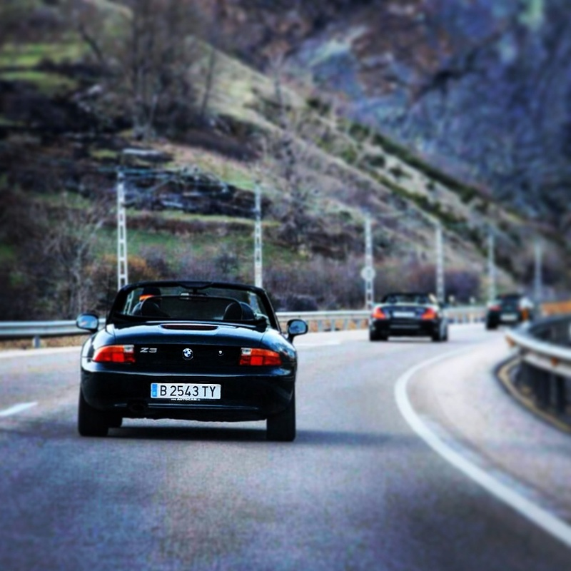 Concurso de fotografias roadsteras Img_9513