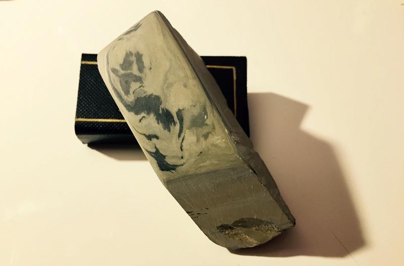 Une présentation des Jnats ou pierres naturelles Japonaises  Img_0911