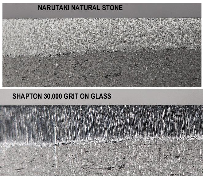 Une présentation des Jnats ou pierres naturelles Japonaises  Img_8712