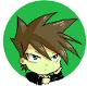 2.-Pokémon Online Guía - Dentro del simulador Menú Principal/Teambuilder) Green_15