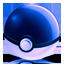 2.-Pokémon Online Guía - Dentro del simulador Menú Principal/Teambuilder) Icono_10