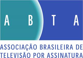 """ABTA: """"Assinante de TV paga não vai pagar mais por sinal de TVs abertas"""" 27303010"""