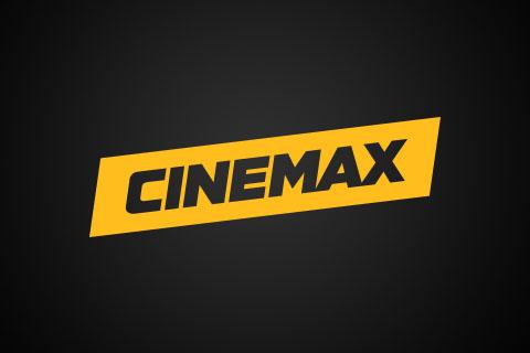 Aproveite o sinal aberto do canal Cinemax 8a6cf210