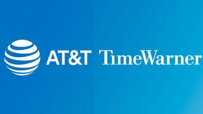 AT&T inicia análise da fusão com a Time Warner no Brasil 946_4310