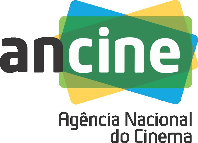 Por causa da Ancine os canais HBO, CNN e Cartoon podem deixar o Brasil Ancine10