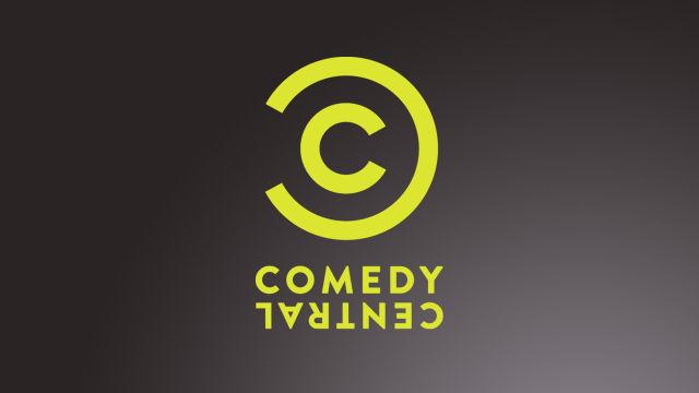 sinal - Aproveite o sinal aberto do canal Comedy Central Cc_edi10