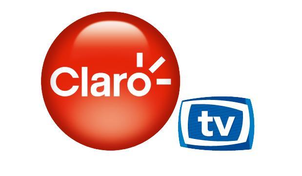Confira o planejamento para aumento de capacidade satelital das operadoras de DTH no Brasil Claro-10