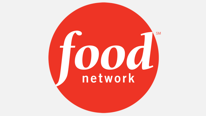 Aproveite o sinal aberto do canal Food Network Food-n10