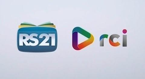 Parceria entre Rede Século 21 e RCI é encerrada; canal deixará operadoras de TV Pagas neste domingo  Hqdefa12