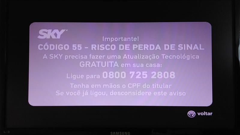 mensagem - Importante: Mensagem de atualização tecnológica SKY (Código 55) Img_2014