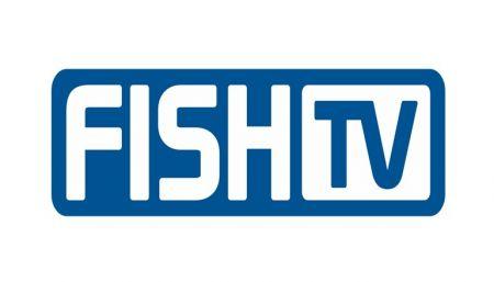 Fish TV substituirá o Mix TV na SKY Logo-f10