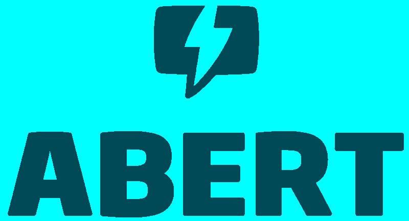 Abert quer ação do Cade contra atuação da AT&T no Brasil Logo_a10