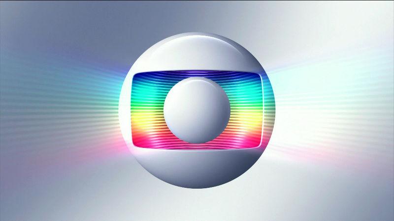 globo - SKY passa a disponibilizar 3 novas afiliadas da Globo Novo-l10