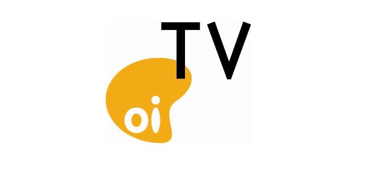 Confira o planejamento para aumento de capacidade satelital das operadoras de DTH no Brasil Oitv10