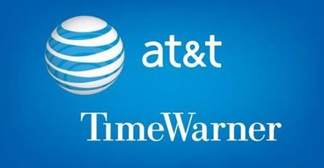 Técnicos da Anatel liberam a operação AT&T /Time Warner sem restrições à SKY Screen25