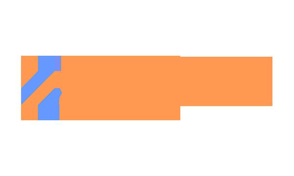Canal Shoptime deixa a grade da SKY Shopti10