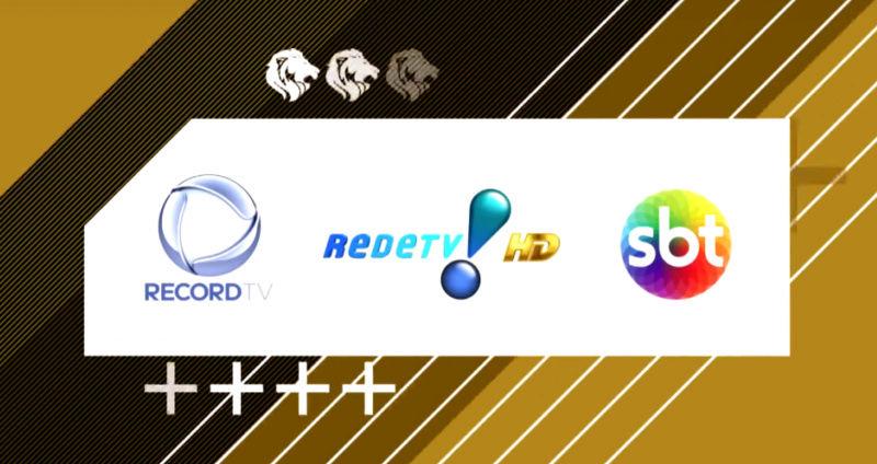 TVs reduzem preço pela metade, mas continuam longe de acordo com TV paga Simba-11