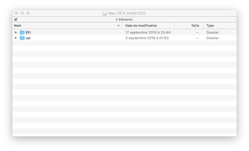 Mac OS X Install DVD Créateur Sans_t10