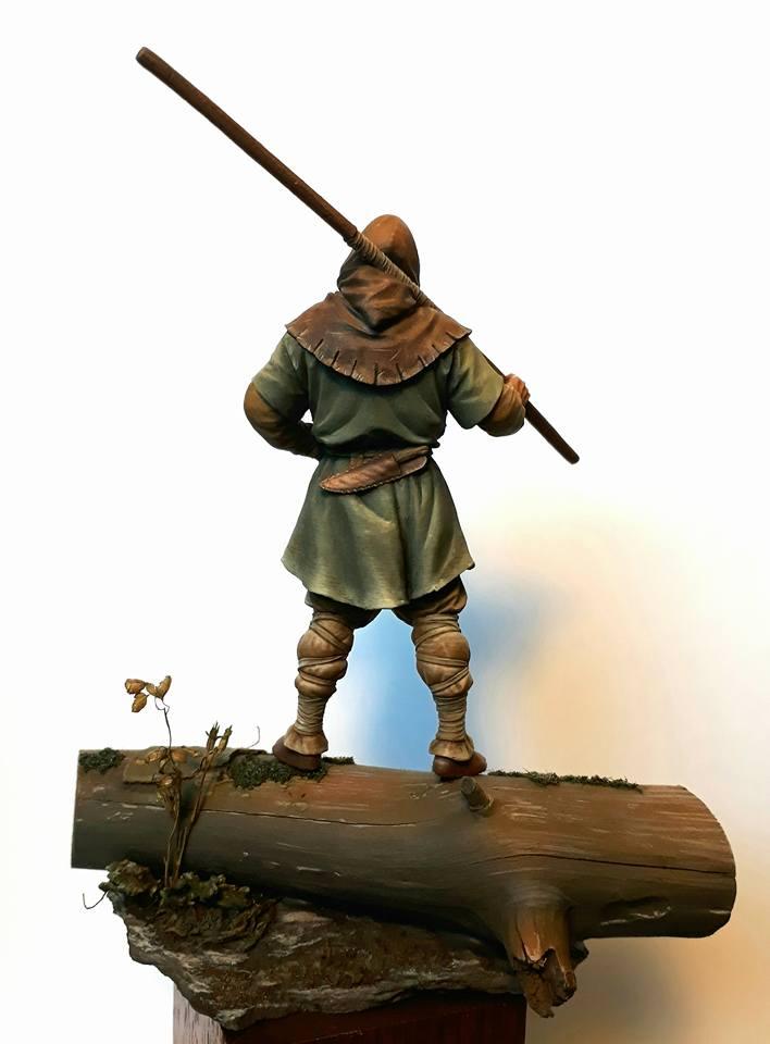 75/Latorre - Little John of sherwood 18157011